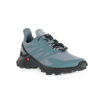 Salomon supercross blast w running shoes