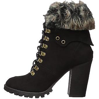 Fergalicious Women's Jackie Fashion Boot