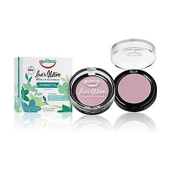 Pearly Pink Eyeshadow 2,5 g