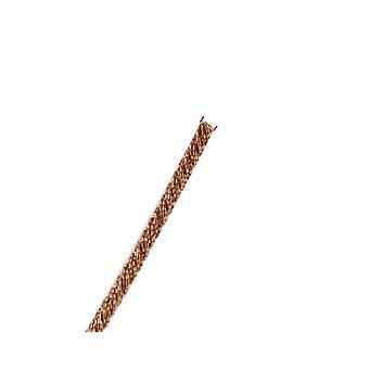 Filo di rame resistente al calore per woofer/altoparlante