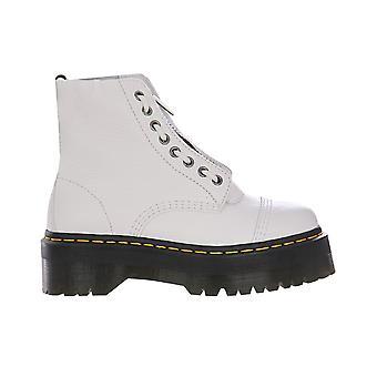 Dr Martens Sinclair 26261100 universal todo el año zapatos de mujer
