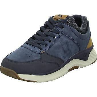 Dockers 47MT001600600 universal all year men shoes