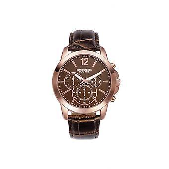 Mark reloj maddox casual hc6010-45