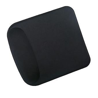 Mouse Pad com descanso de pulso para notebook computador/laptop