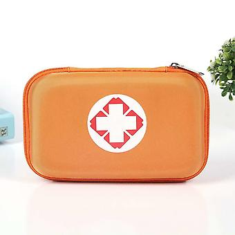 First Aid Box For Household Outdoor
