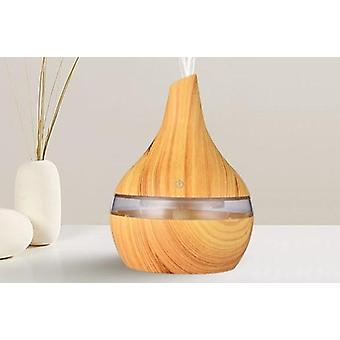 Humidifier Electric Aroma Air Diffuser