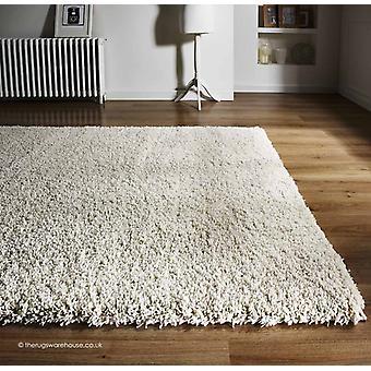 Athena ivoor tapijt