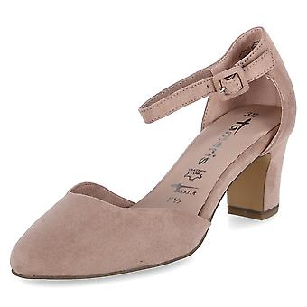 Tamaris 112441226558 universal  women shoes