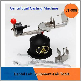 1pc Jt-008 Zentrifugalgießmaschine - Dental Lab Equipment-lab Tools