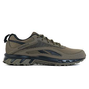 Reebok Ridgerider 60 FW9651 universal all year men shoes