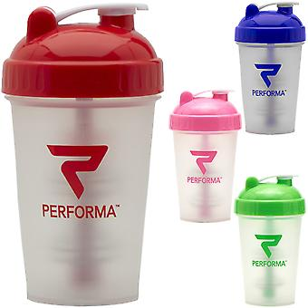Perfect Shaker Performa 20 oz. Classic Mini Shaker Cup