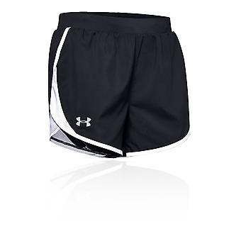 Under Armour Fly By 2.0 Women's Shorts - SS21