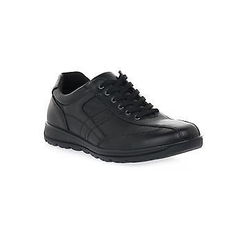 Imac relay black shoes