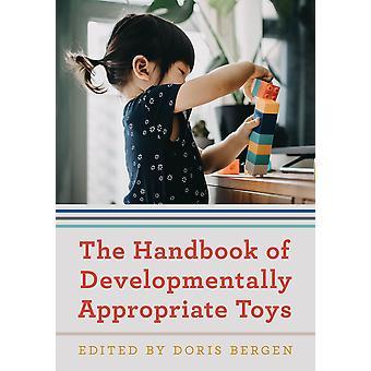 The Handbook of Developmentally Appropriate Toys