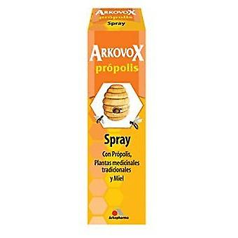 Arkochim Arkovox spray