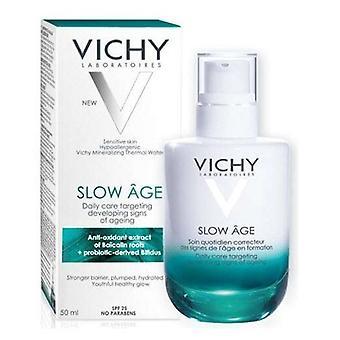 Vichy Slow Age Cuidado para la Piel  50 ml