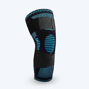 Safety Fitness Kneepad