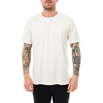 Miesten T-paita puma pace ensisijainen tee 575046.02