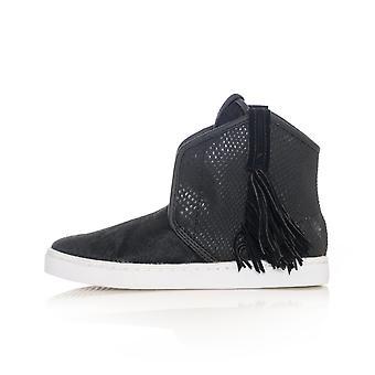 Sneakers donna supra women-western sw43000