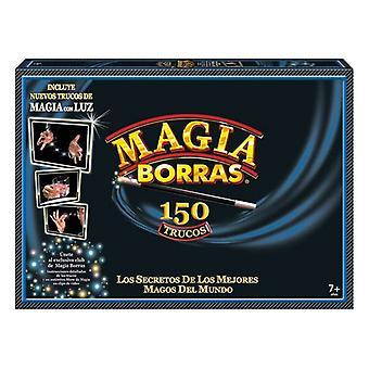 Board game Magia Borr�s Educa