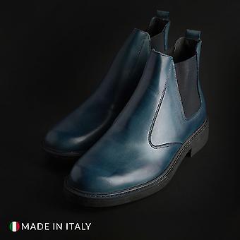 Sb 3012 - 401d_pelle - calzado hombre