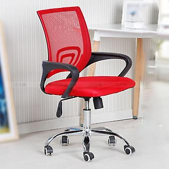 Staff Meeting Student Comfortable Chair