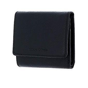Marc O'Polo Lillith, Women's Wallets, Black, One Size