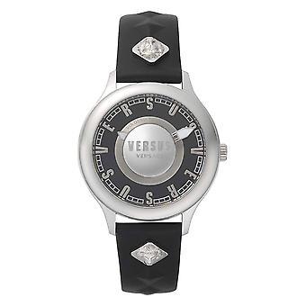 Versus versace watch tokai vsp410118