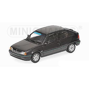 Opel Kadett E (1989) Diecast Model Car