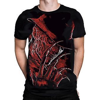 Darkside - NOOIT MEER SLAPEN - T-Shirt