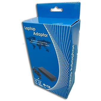 Acer Replica 19V 3.42A 65W 5.5/2.1 Tip Replacement Laptop Charger