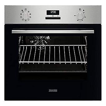 Multipurpose Oven Zanussi ZOHIE2X1 57 L A 2500W