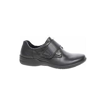 Josef Seibel 92855MI775100 universal all year women shoes