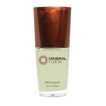 Mineral Fusion Kynsilakka, Shore Asia .33 Oz