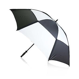 مظلة الغولف (Ø 135 سم) 144393