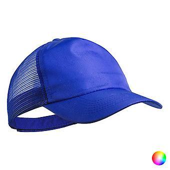 Unisex hoed Polyester 146208