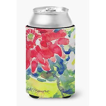 Latta di fiori o isolante per bevande in bottiglia Hugger - 6126Cc