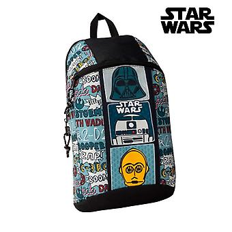 Casual Backpack Star Wars Astro