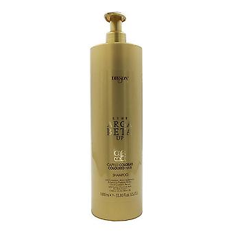 Shampooing pour cheveux colorés Argabeta Up Dikson Muster Volumising (1000 ml)
