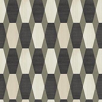 Ugepa Prisme Nerve Wallpaper L20307