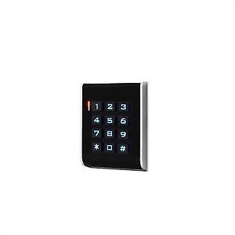 Tastiera codifica cablata per codeaccess A motorizzazione