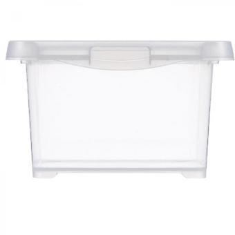 Multifunktionale Handy Box