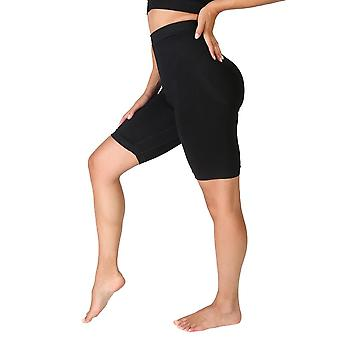 Bodyboo - Shaping underwear Women BB2070