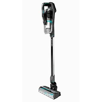 BISSELL 2602D Icon Pet - 2-in-1 Steel Vacuum Cleaner - 25V - Ideal with Pets