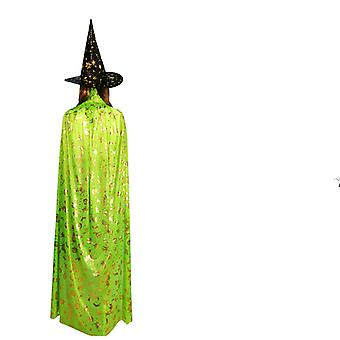 Vampires Cloak Medieval Cloak Witch Cloak Masquerade Cape Halloween Costumes