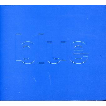 Fm Blue - Fm Blue [CD] USA import