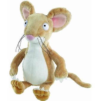 格鲁法洛鼠标 9 英寸