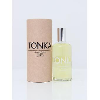 Laboratorium perfum Tonka 100ML Woda toaletowa - beż