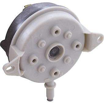 Pentair 472678Z Air Pressure Switch Replacement Pool or Spa Heater