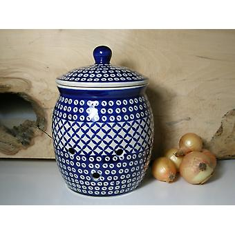 Onion pot 3 litres, ↑23, 5 cm, tradition 57, BSN 40126